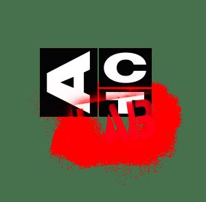 ACT Lab Logo-LRG
