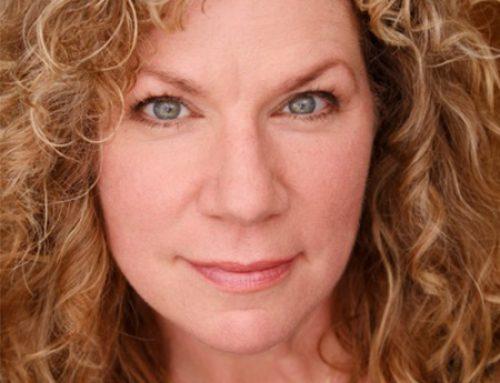Anne Allgood