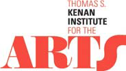 Kenan Institute Logo