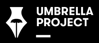 Umbrella Project Logo