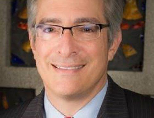 Rabbi Daniel Weiner