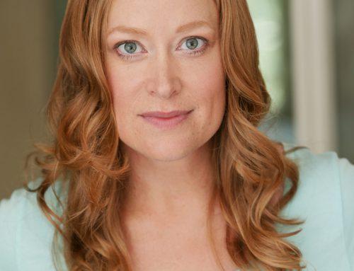 Kate Witt