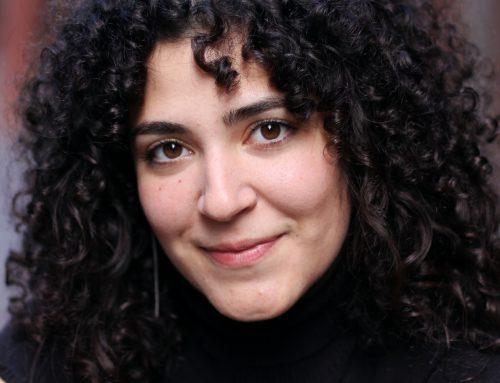 Sophie Franco