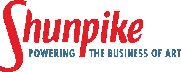 Shunpike Logo