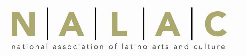 NALAC Logo