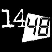 1448 Thumbnail
