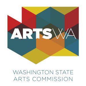 Arts WA Logo