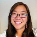 Patty Liang Headshot Image