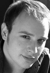 Matthew Posner Headshot Image