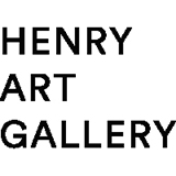 Henry Art Gallery Logo