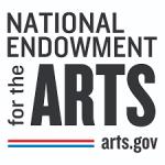 NEA Logo Image