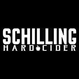 Schilling Logo