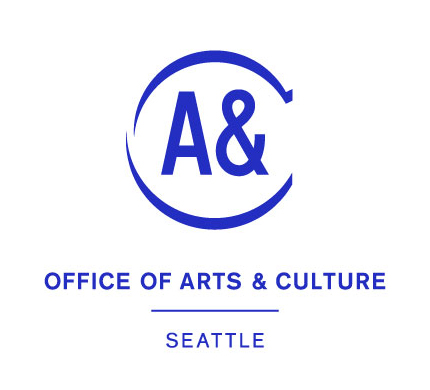 Seattle Office of Arts & Culture