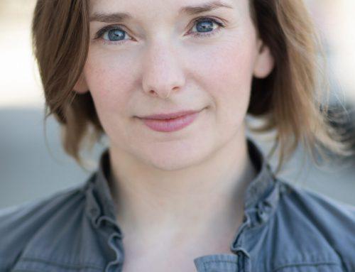 Lindsay Welliver