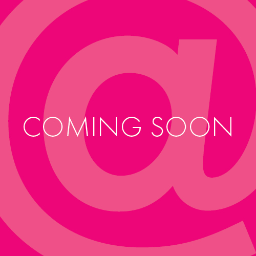 ACTLocal Coming Soon teaser