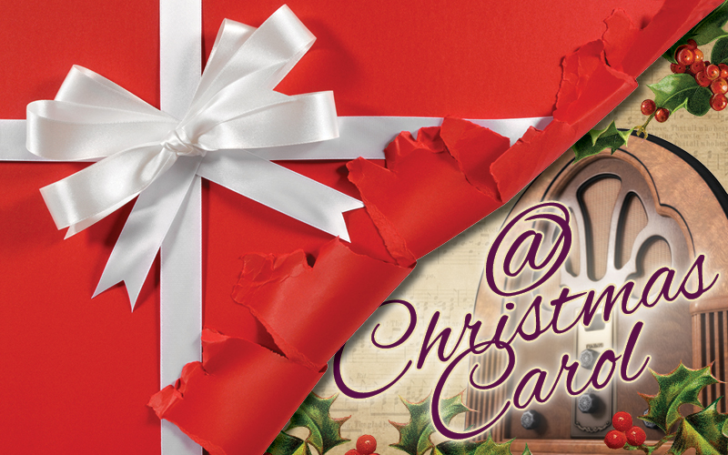 Click to purchase a gift certificate