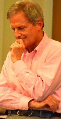 Adam Stern