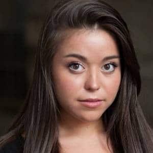 Rachel Guyer-Mafune