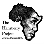 The Hansberry Project